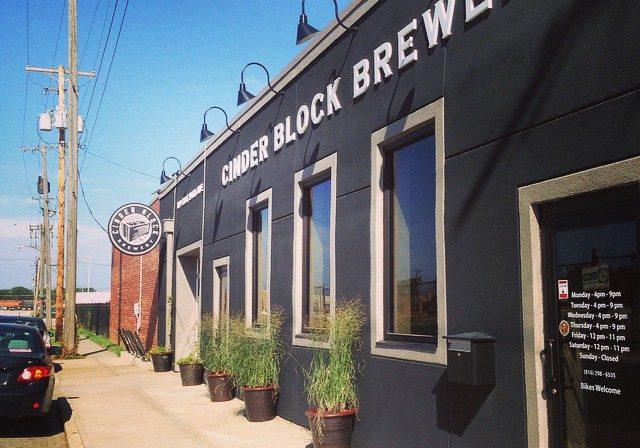 cinder-block-brewery